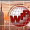 8º World Congress of the World Institute of Pain (WIP). Nueva York, 20-23 de Mayo, 2016