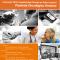 Concurso 2016. Experiencias Clínicas en Dolor Irruptivo. Paciente Oncológico Anciano. Acceso en el Área Reservada