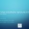 Advanced Pain Management