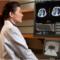 Próximos Congresos y Cursos de Oncología Médica