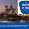 IInd ESRA Cadaver Workshop Paris, France 14-15 October, 2016