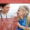 Concurso 2017. Experiencias Clínicas en Dolor Irruptivo. Paciente Oncológico Anciano