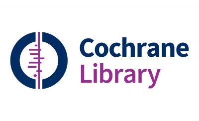 Cochrane_Logo_CMYK