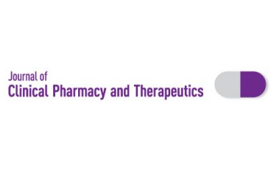 JOURNAL OF CLINICAL PHARMACY