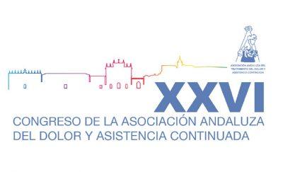 Congreso Asociacion Andaluza