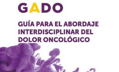 Guia GADO