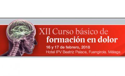 XII CURSO BASICO