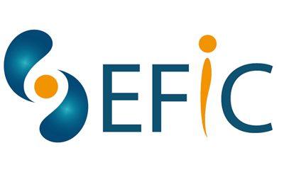 EFIC2