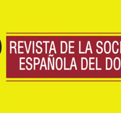 Revista SED