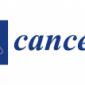 CANCERS BASEL