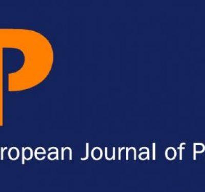 EJP-Logo