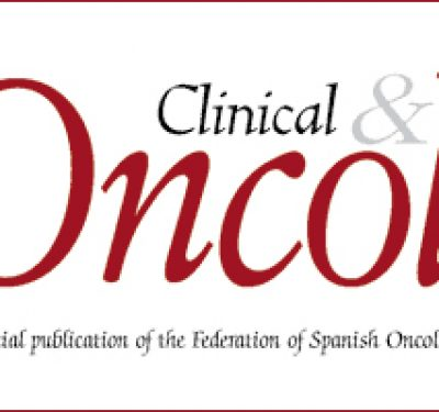 Clinical Traslational Oncology