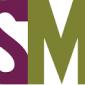 ESMO-Logo