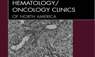 hematology oncology clinics north